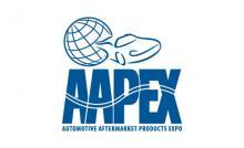 Feria AAPEX 2014